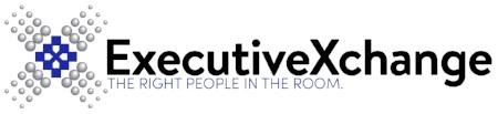 ExecutiveXchange.jpg