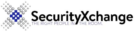 SecurityXchange.jpg