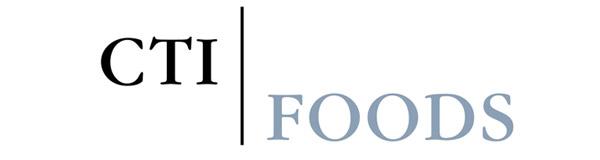 CTI Foods - Internet 2017.jpg