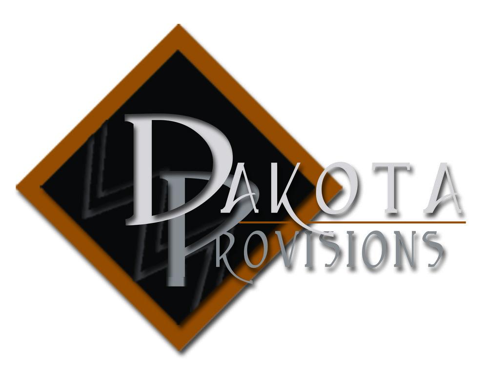 Dakota Provisions.jpg