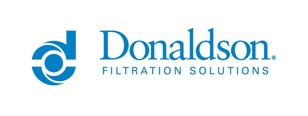 Donaldson_Horizontal_3005_tag1 - 2016.jpg