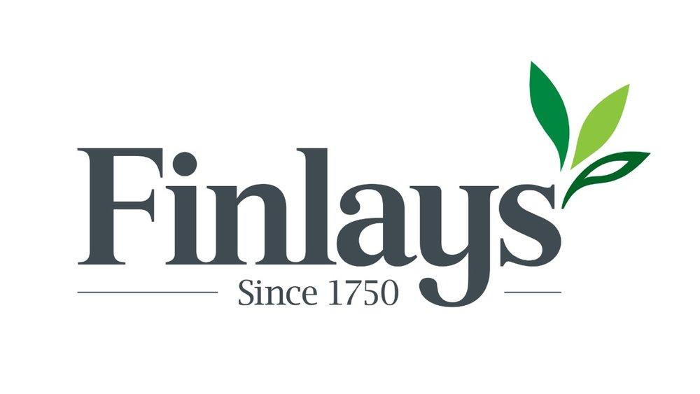 Finlays - 2016.jpeg