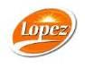 Lopez Foods.jpg