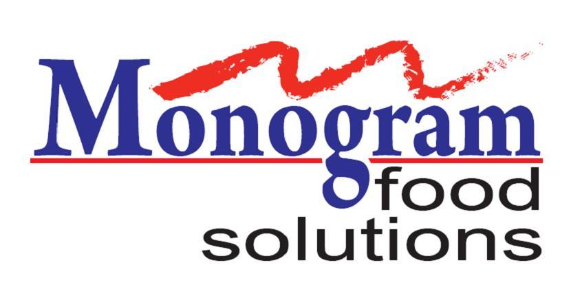 Monogram.jpg