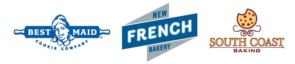 New French Bakery - 2016.jpg