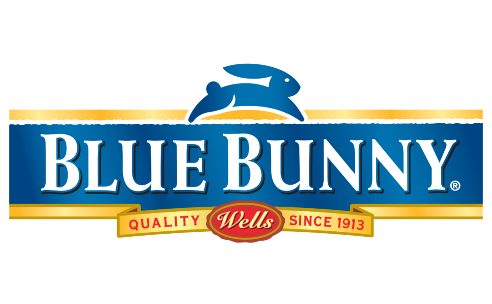 Wells blue-bunny-logo.png