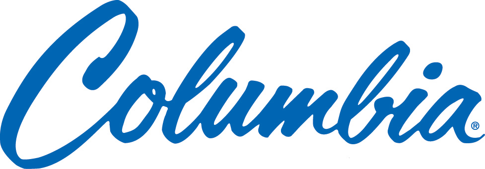Columbia-Blue-Logo - 95k.jpg