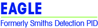 EAGLE_PID Logo.jpg