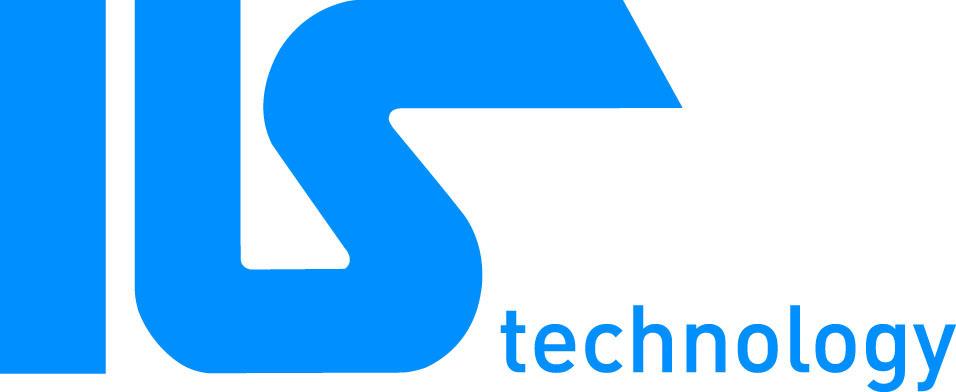 ILS_logo_NEW.JPG