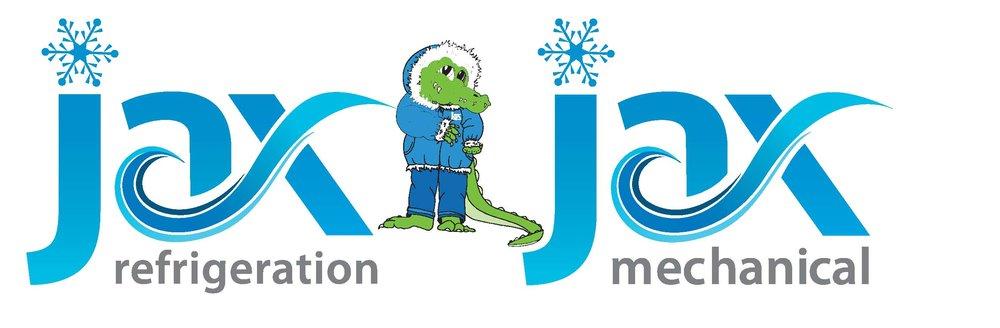 JAX Logo 2014.jpg