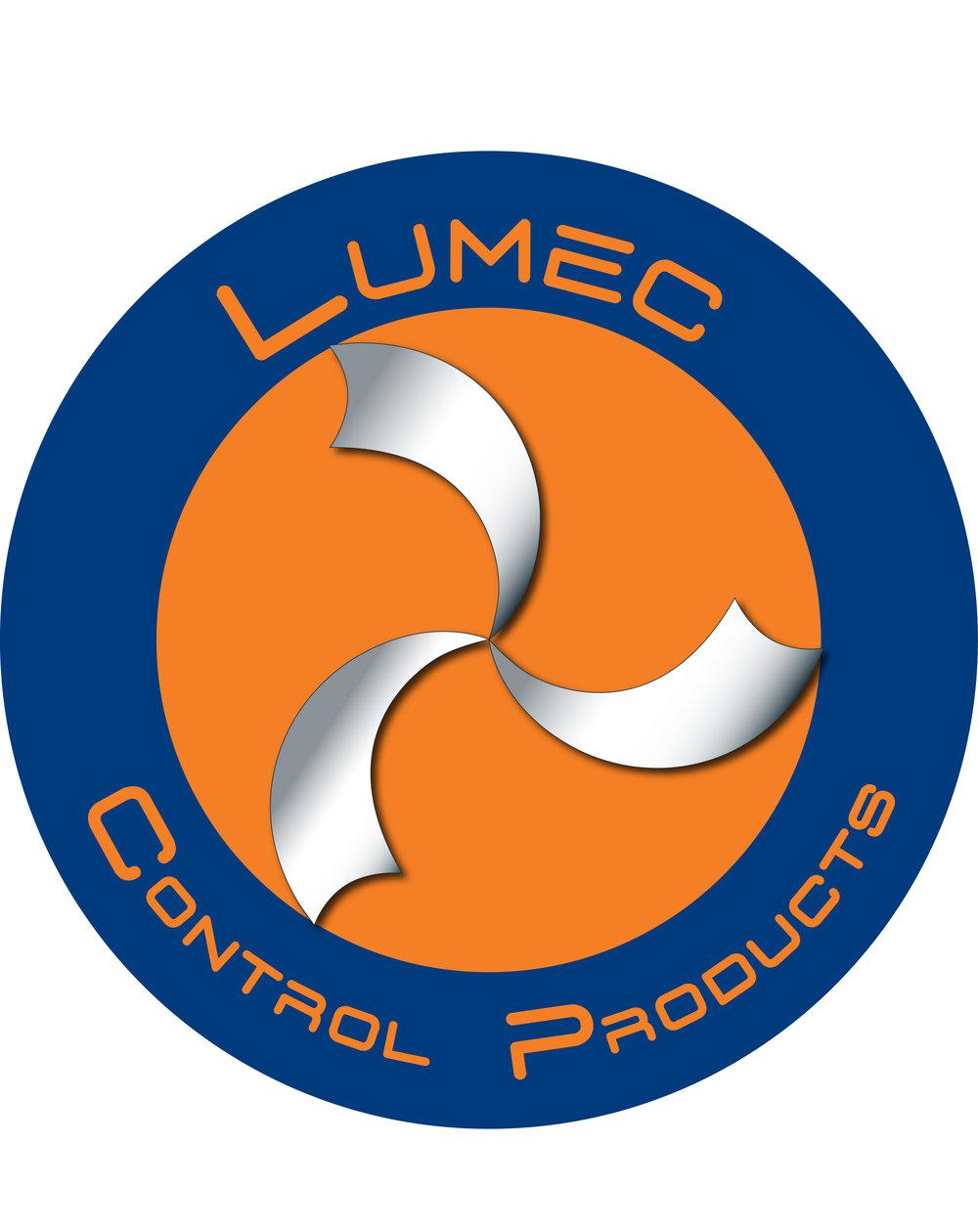 Lumec logo.jpg
