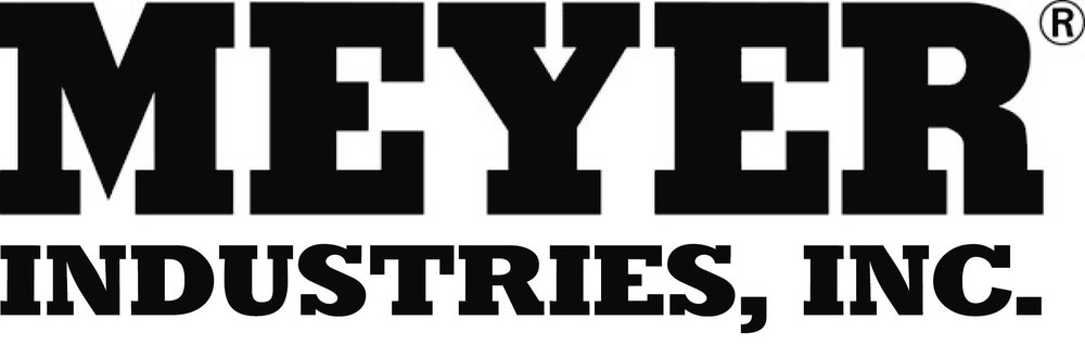 Meyer Industries logo large.jpg