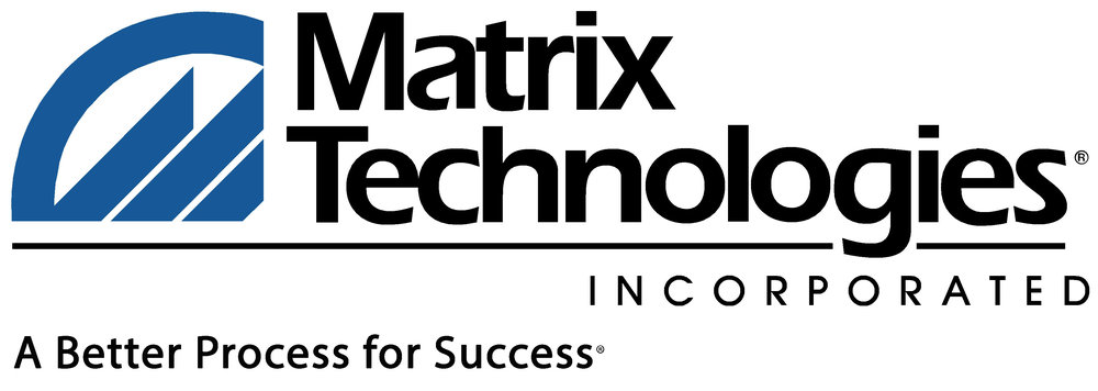 Matrix 2016.jpg
