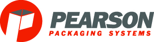 Pearson Packaging Systems 2017.jpg