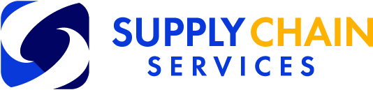 SupplyChainServices_logo_main.jpg