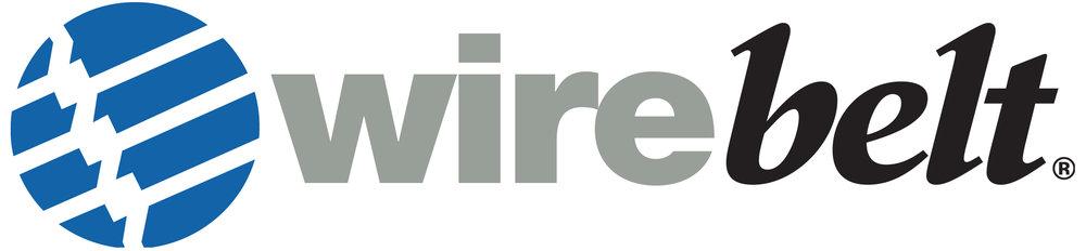 Wirebelt_Logo_HighRes.jpg