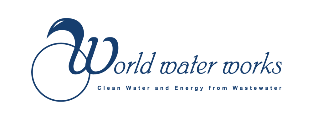World Water Works 2017.png