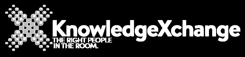 KnowledgeXchange White RGB Raster-01.png