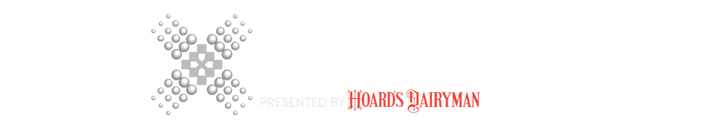 DairyXchange _ White (R) PNG.png
