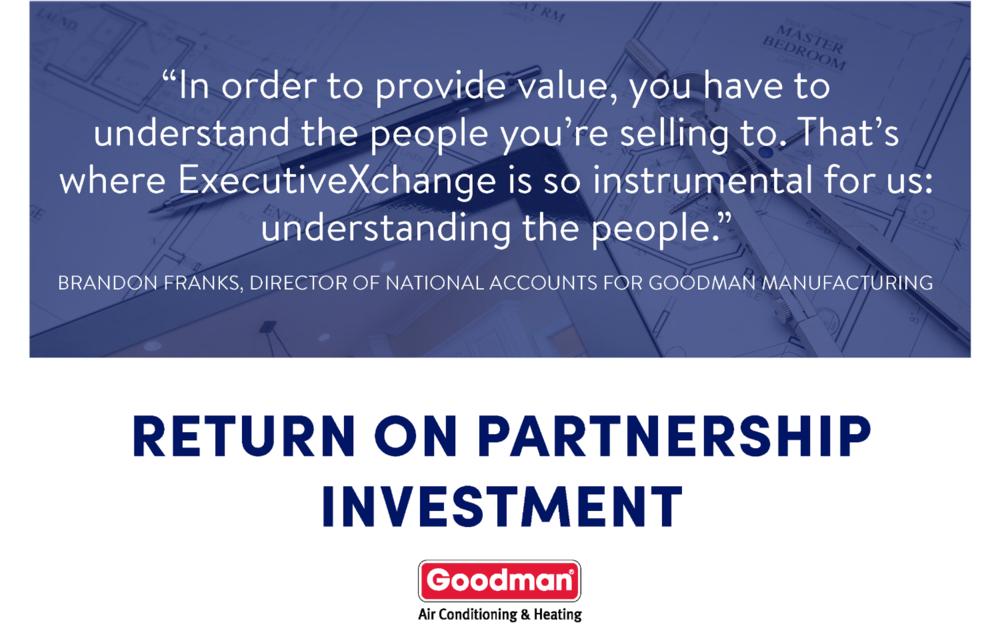 ExecutiveXchange _ Goodman Manufacturing J_Page_1.png