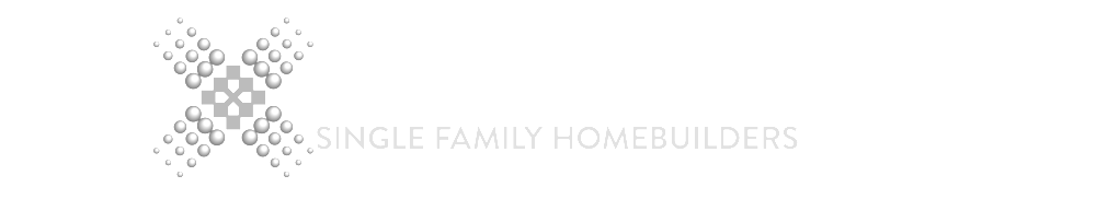 ExecutiveXchange Single Family _ White-01.png