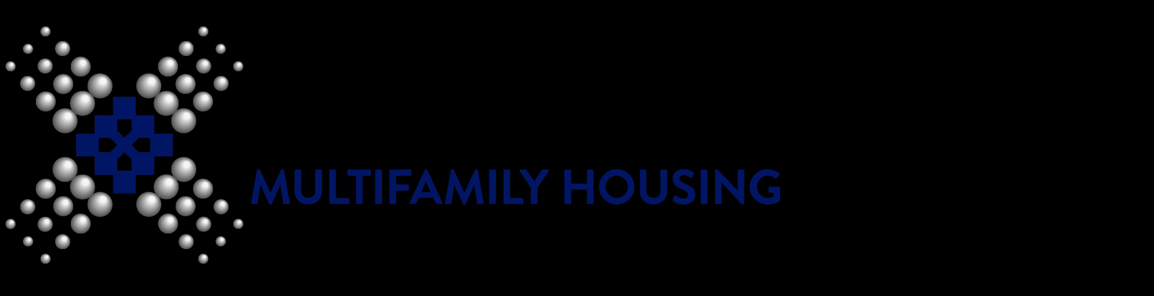 ExecutiveXchange Multifamily _ Transparent.png