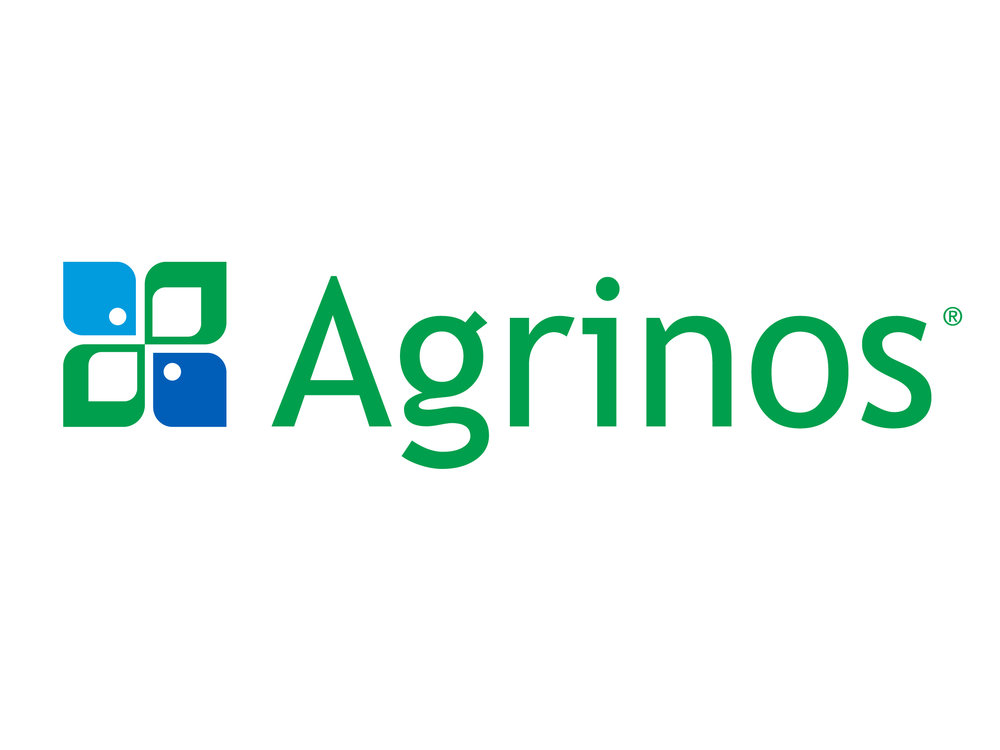 Agrinos_rgb.jpg