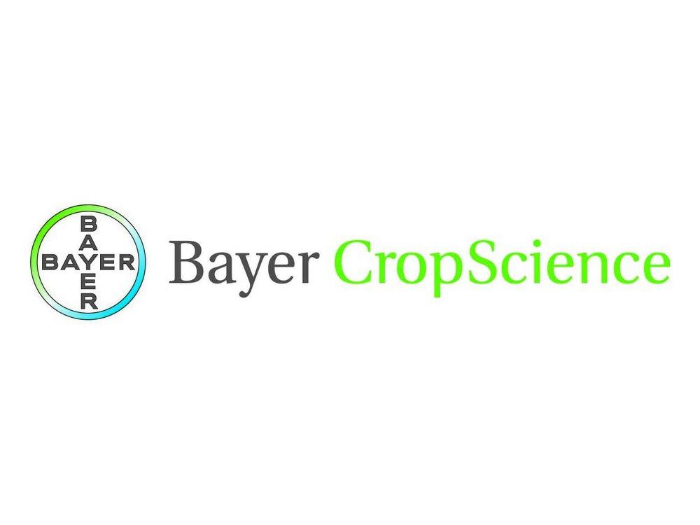 Bayer CropScience Logo 2013.jpg