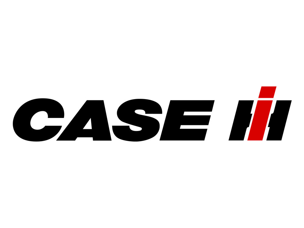CASE_IH_new_logo.jpg