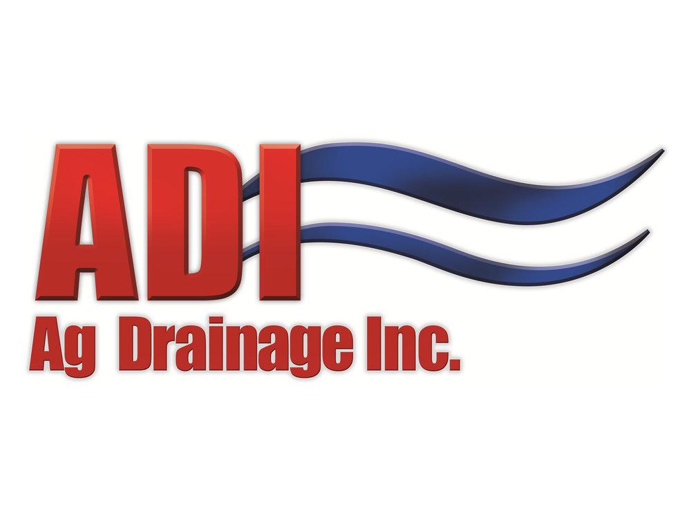 Ag Drainage Logo Hi Res.jpg