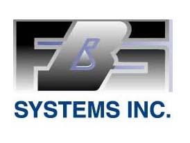 FBS Logo.jpg
