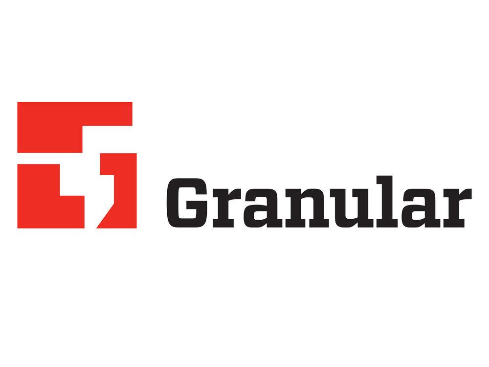 Granular horiz_logo.jpg