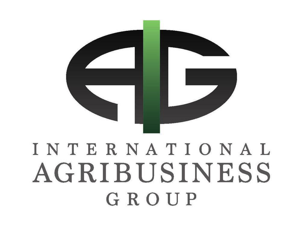 International Agribusiness Group Logo 2018 (2).jpg