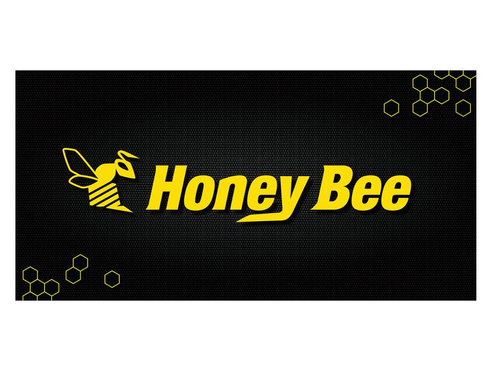 Honey Bee Mfg Logo 2017 (2).jpg