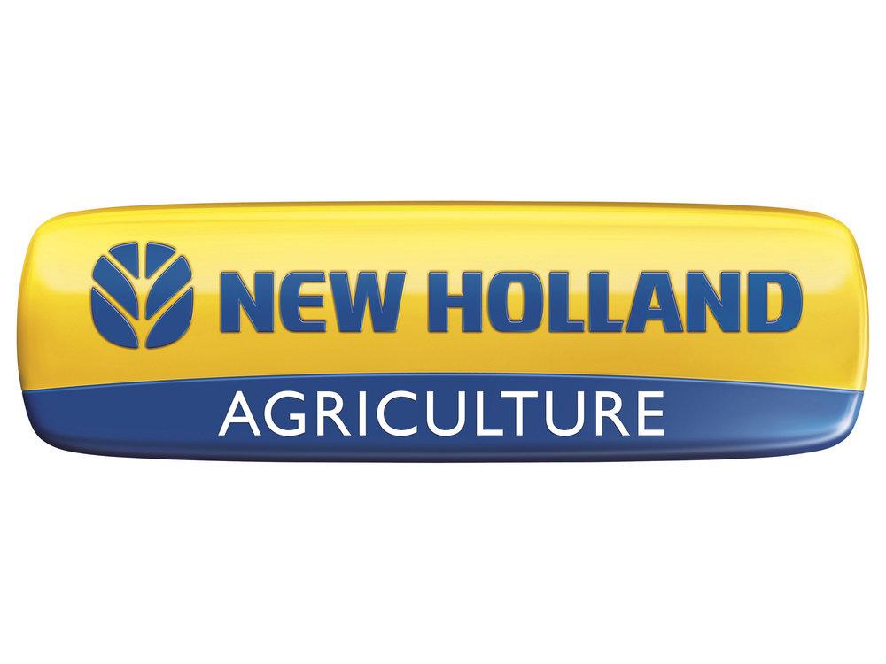 New Holland Agriculture Logo 2015.jpg
