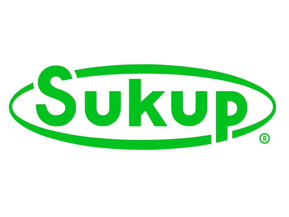 Sukup Logo 2018.jpg