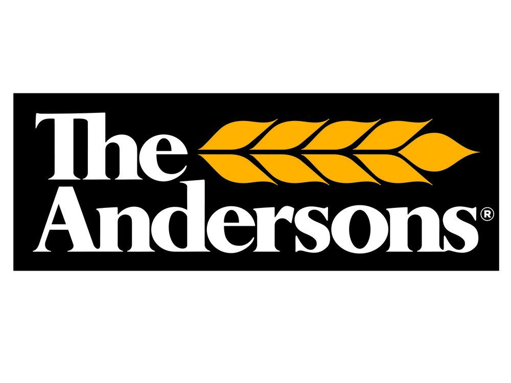 The Andersons Logo Primary.jpg