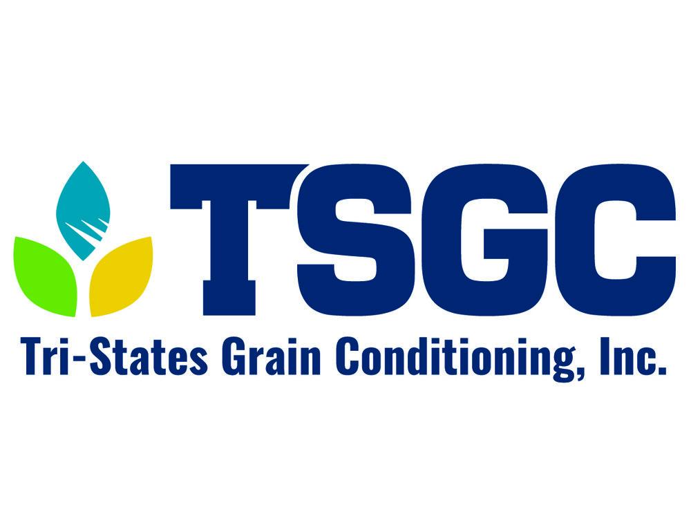 Tri-States Grain Conditioning.jpg