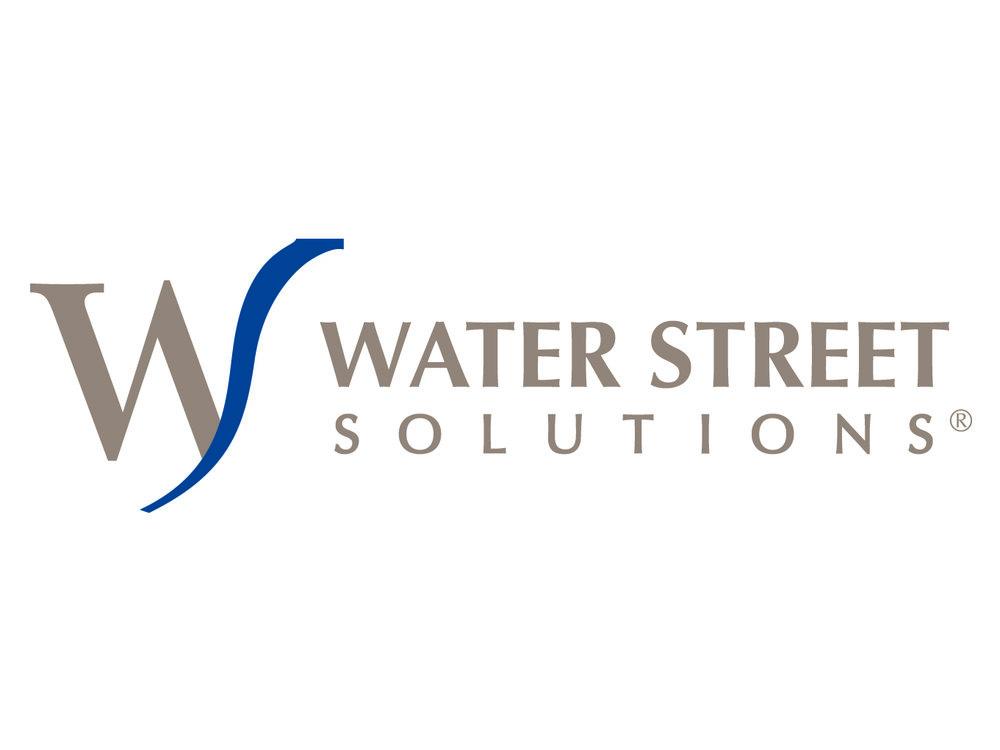 Water Street.jpg
