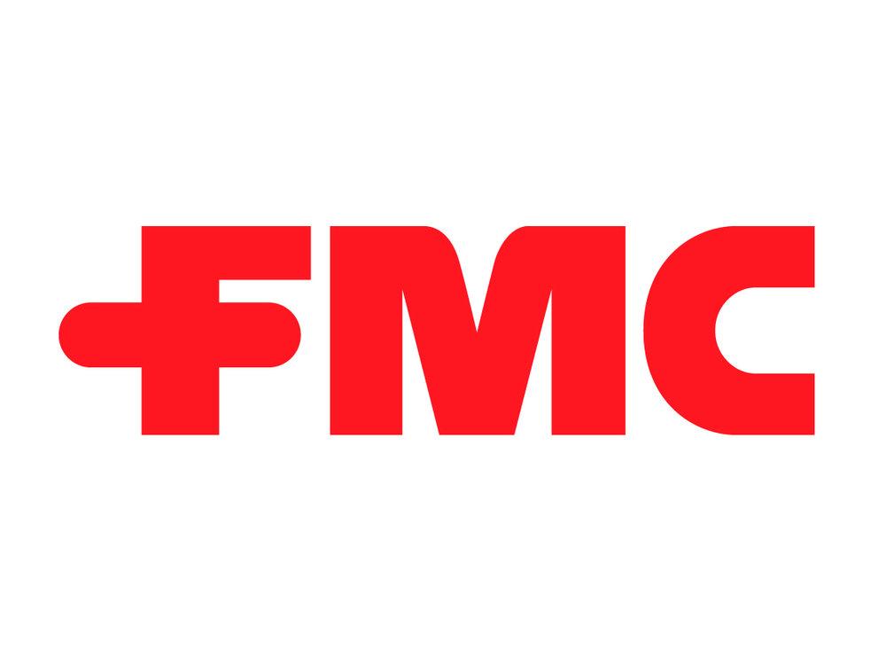 FMC_logo_cmyk.jpg