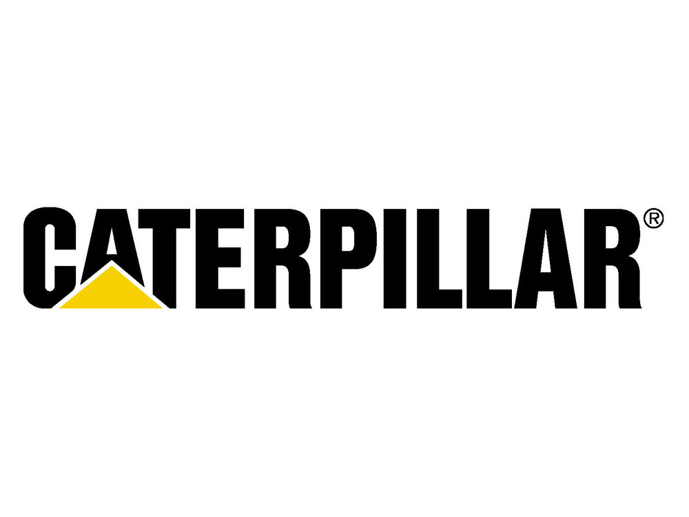 Caterpillar yellow tri.jpg