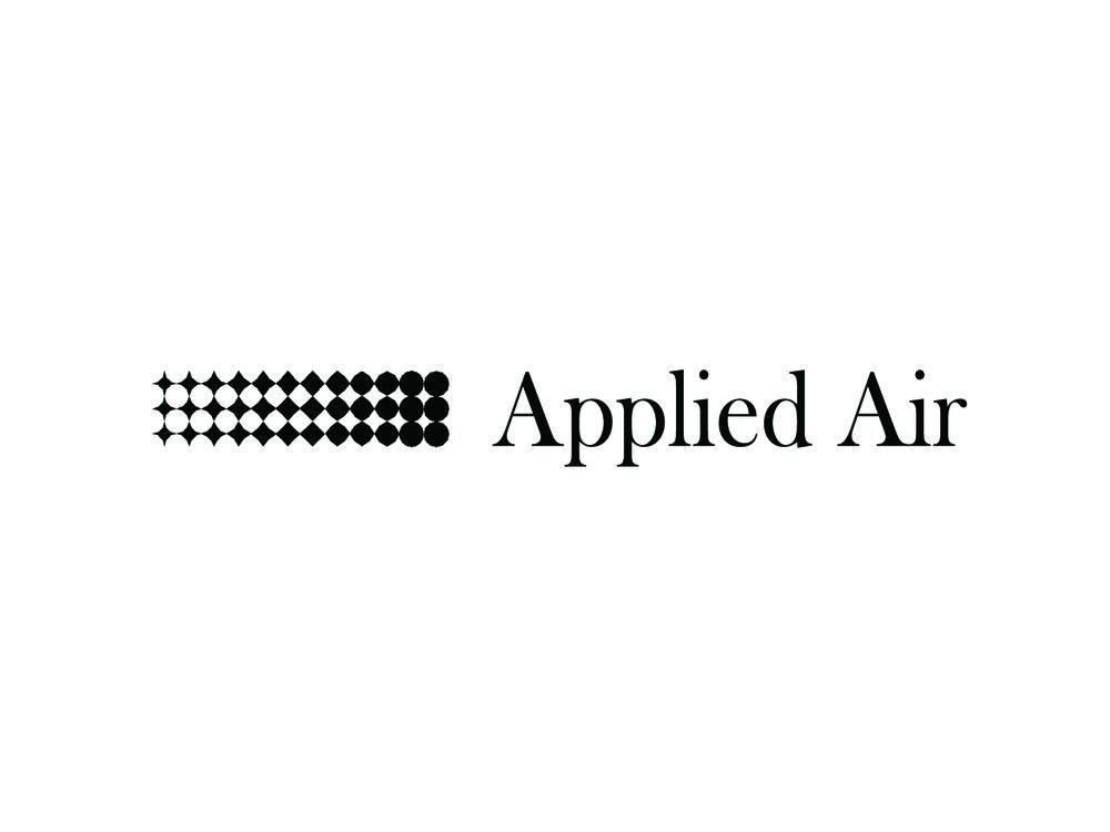 AppliedAir.jpg