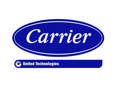 Carrier Standard PMS Logo 2016.jpg