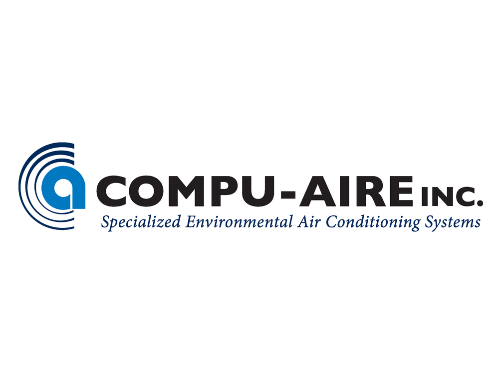 Compu-Aire Logo 2018.png