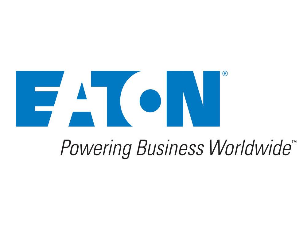 Eaton Logo 2016.jpg