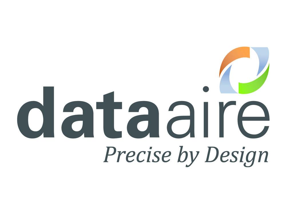 DataAire Logo 2017.jpg