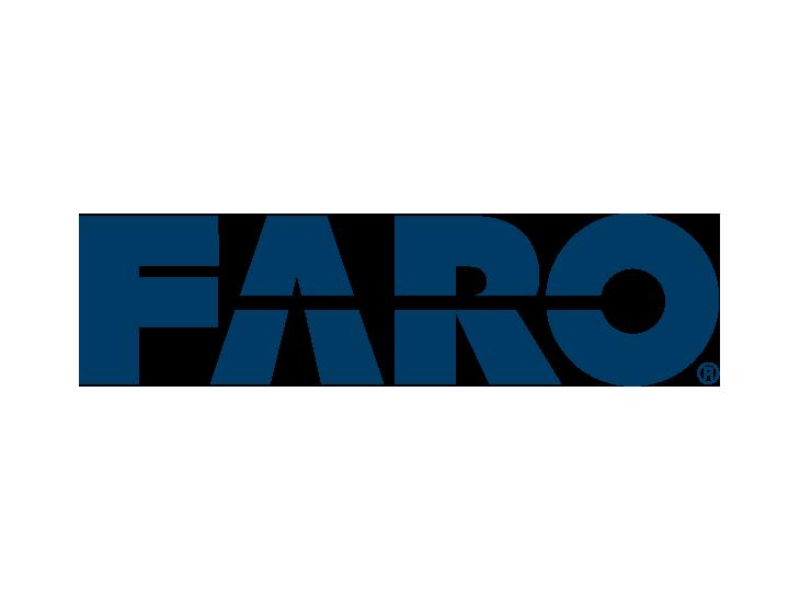 FARO_logo 2018.png
