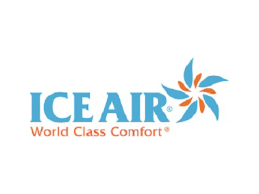 Ice Air logo_CMYK.jpg