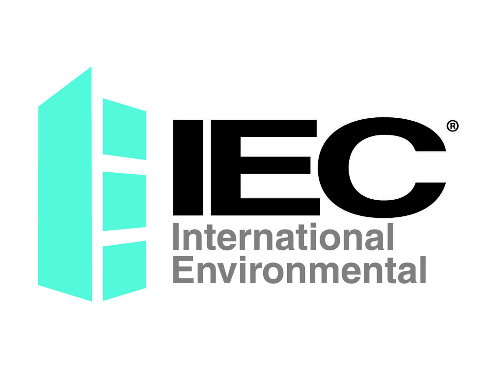 International Environmental Logo.jpg