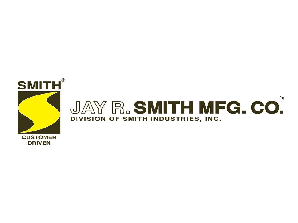 JayRSmith.jpg